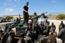 Dok UN raspravlja o primirju: U granatiranju Tripolija ubijene četiri osobe