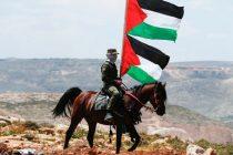 """Kritika na rezoluciju o Izraelu u Bundestagu: """"Zaključak ide suviše daleko"""""""