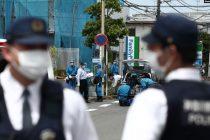 Dijete među troje mrtvih u napadu nožem u Japanu