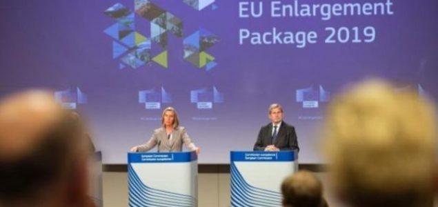 Analitičari: Izvještaj Evropske komisije nepovoljan za BiH