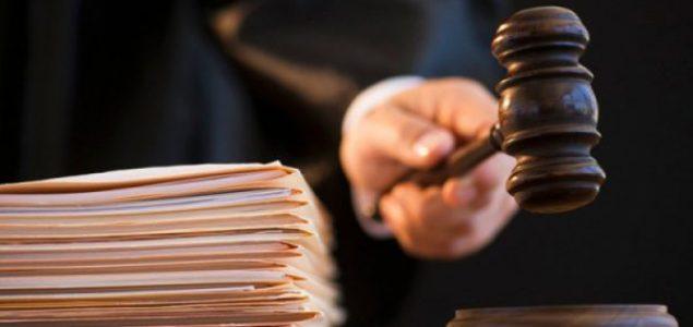 Pročitajte kolike prihode i imovinu imaju sudije i tužioci u BiH