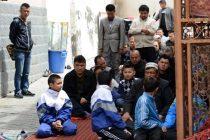 Izvještaj SAD: Kritika Kine zbog zlostavljanja muslimana