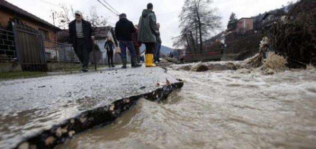 Sanel Kabiljagić: Jedini napredak koji građani u Krajini osjete u odnosu na poplave 2014. su sirene za uzbunu