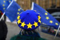 Euroskeptici žele reformu, a ne kraj EU