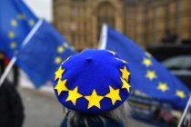 Sporazum o Brexitu u junu pred britanskim parlamentom