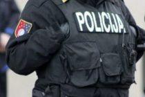 Čuvari reda i mira sve češće u sudnicama: MUP KS-a dao otkaz devetorici policajaca