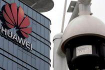 Google uveo restrikcije kompaniji Huawei