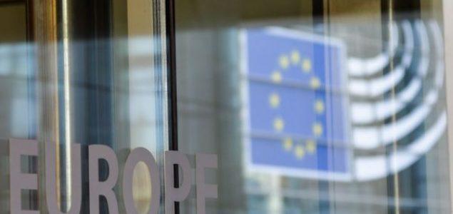 Kako će Evropa glasati na izborima?