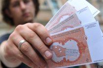 Korupcija u BiH se mjeri milionima