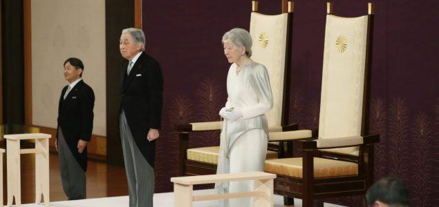 Izazovi nove ere u Japanu