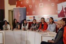 IV Internacionalno takmičenje iz klasičnog baleta Balance 2019. u Sarajevu
