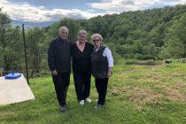 Priča iz Viteza: Hrvati i Bošnjaci nakon rata ne žive toleranciju već bratski život