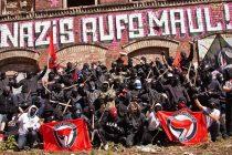 Fašizam svuda oko nas, ključno je pitanje – šta je antifašizam danas?