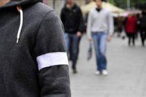 Dan bijelih traka u Prijedoru: Sjećanje na masovne egzekucije, logore, protjerivanja