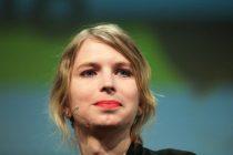 """WikiLeaksova """"zviždačica"""" Chelsea Manning puštena iz zatvora"""