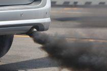 Skandal oko emisije štetnih gasova koštao Folksvagen preko 30 milijardi evra