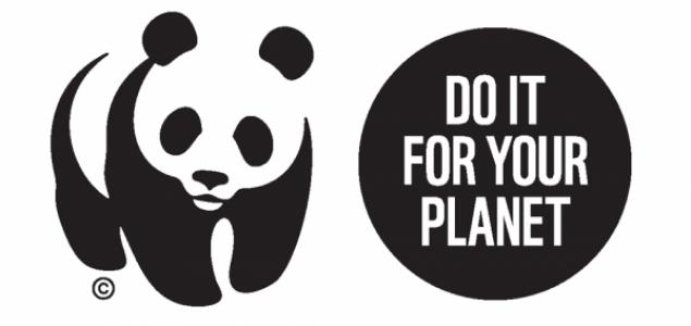 """WWF: Evropljani od danas žive na """"ekološki dug"""""""