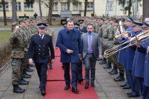 FEDERALNI ZIMSKI SAN: Tko može zaustaviti Dodika?