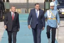 Šta je Dodik govorio prije 25 godina: Ja se slažem da trebamo tući Zagreb