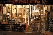 PALETA – Svetište suvremene umjetnosti