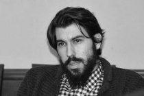 Haris Jašarević: Bez suočavanja sa prošlošću nije moguća bolja budućnost