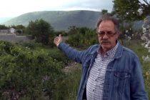 Mostarski komandant Nijaz Hodžić o Uborku: Broj oboljelih od karcinoma u Mostaru povećan za 1400 za četiri godine