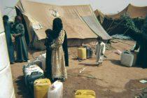 UN prijeti prekidom pomoći za oblasti pod kontrolom Husa u Jemenu