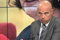 Naša stranka: Zahtijevamo da OSCE imenuje privremenu upravu VSTV-a