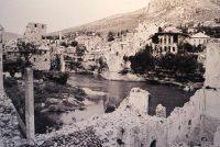 """Mostarski """"9.maj"""": Početak krvave opsade i Dan pobjede"""