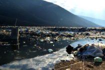 Udruženja upozorila: Vlast u Mostaru krije podatke o smrtonosnom otrovu