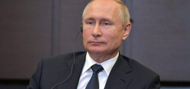 Afera oko videa sa Ibice: Igra Moskve sa desničarskim populistima
