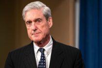 "Istraga o ""ruskoj aferi"": Muellerova opomena"