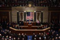 Demokratski predsjednički kandidati pozivaju Kongres da pokrene opoziv Trumpa