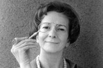 Vislava Šimborska – Razgovor s kamenom