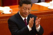 """Predsjednik Xi u trgovinskog sporu sa Vašingtonom: """"Kineska kultura je otvoreni sistem"""""""
