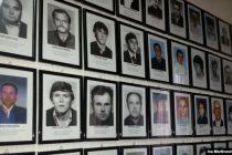 Povodom presude Višeg suda u Beogradu u predmetu Lovas