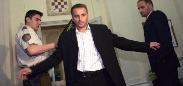 Documenta: Podnošenjem kaznene prijave protiv Krunoslava Fehira vrši se pritisak na ključnog svjedoka protiv Branimira Glavaša