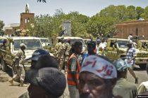 Sudanska vojska poništila dogovore s demonstrantima, najavila izbore