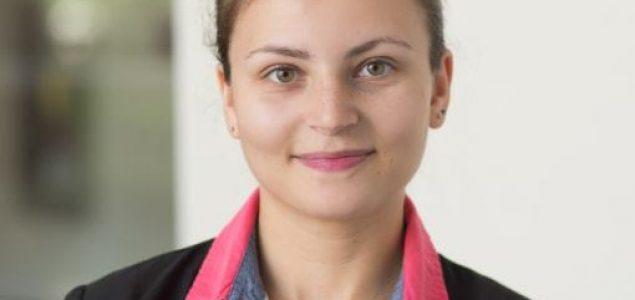 Lamija Grbić: Suočavanje sa prošlošću je ljudska i građanska obaveza