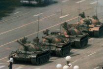 EU na 30. godišnjicu Tjenanmena pozvala Kinu da oslobodi prodemokratske aktiviste
