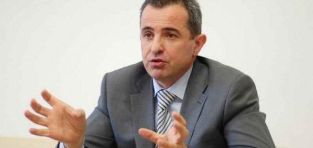Kako funkcioniše pravna država I: Govedarica oštetio državu za milion, pa postao pravobranilac Srpske