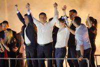 Snažna potvrda poraza Erdoganove politike u Istanbulu