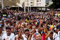 Peru uvodi vize za državljane Venecuele