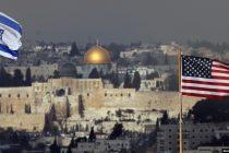 EU osudila planove Izraela za izgradnju u istočnom Jerusalimu