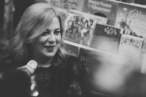 Reakcija zaposlenika TVSA: Prestanite sa hajkom na Kristinu Ljevak
