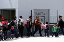 Počinju američko-meksički razgovori o trgovini i migrantima