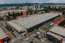 """Regulacioni plan kompleksa """"Čajavec"""" – saobraćajnice, trafostanice i zgrada ministrice Srebrenke Golić"""