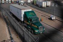Carine na meksičku robu <br>Američko gospodarstvo poziva na uzbunu