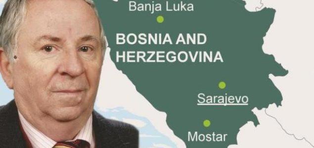 Crnogorski 'tvrdi orah' prekalemiti u Bosni i Hercegovini