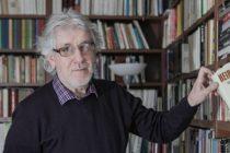 Esad Bajtal: BiH je politički fenomen, zemlja bez vlasti i opozicije